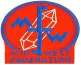 Midwest Federation