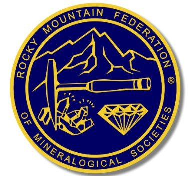 Rocky Mountain Federation of Mineralogical Societies