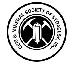 Gem & Mineral Society of Syracuse, Inc.